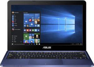 Asus laptop aanbieding