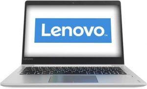 Lenovo laptop aanbieding