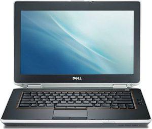 Dell laptop aanbieding