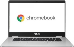 Chromebook Black Friday 2020