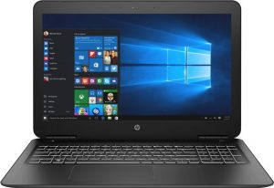 Laptop Black Friday 2020