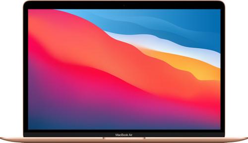 Laptop aanbiedingen 2021