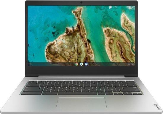 beste laptop kopen